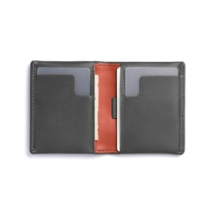 Bellroy Slim Sleeve - Charcoal