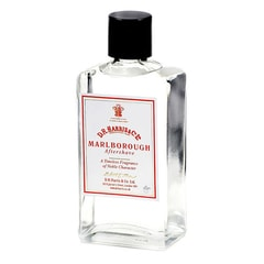 Voda po holení D.R. Harris Marlborough (100 ml)