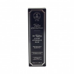 Balzám po holení Taylor of Old Bond Street - Mr Taylor's (75 ml)
