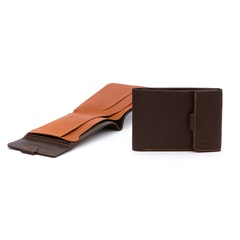 Bellroy Coin Fold - Java