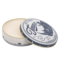 Tenax Medium Hold and Matte Shine Pomade - matná pomáda na vlasy (125 ml)