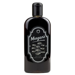 Vlasové tonikum Morgan's - Bay Rum (250 ml)