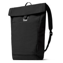 Bellroy Studio Backpack - Black