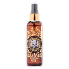 Vlasové tonikum The Bearded Dame Cpt. Fawcett (100 ml)