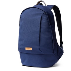 Klasický batoh Bellroy Classic Backpack Second Edition - Ink Blue
