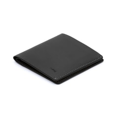 Bellroy Note Sleeve - Black