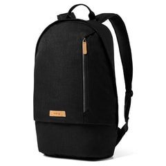 Mětský batoh Bellroy Campus Backpack - Black