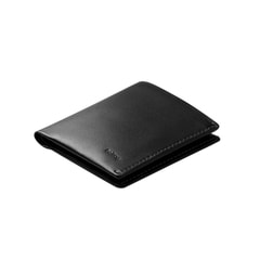 Bellroy Note Sleeve RFID - Black