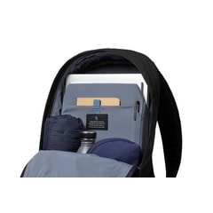 Klasický batoh Bellroy Classic Backpack Second Edition - Black