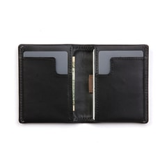 Bellroy Slim Sleeve - Black