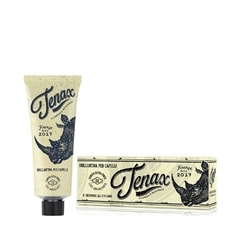 Tenax Shine Hair Cream - krém na vlasy (100 ml)