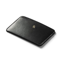 Bellroy Card Slip Designers Edition - Black