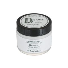 D.R. Harris Define Hair Clay - jíl na vlasy (50 ml)