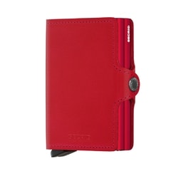Secrid Twinwallet Original - Red