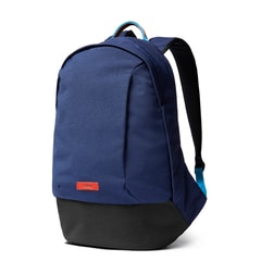 Bellroy Classic Backpack Second Edition - Blue Neon