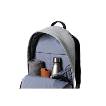 Bellroy Classic Backpack Plus - Ash
