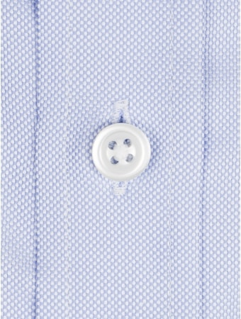 Holub (button-down límec)