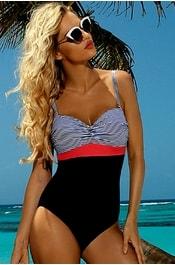 413a8542c SARONES.cz - PRO ŽENY, Plavky, jednodílné plavky - Nejlepší nákupy ...