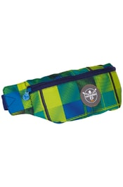 Ledvinka Chiemsee Waistbag Great checker