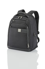 Titan Power Pack Backpack Black