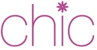 CHIC by CHANGE