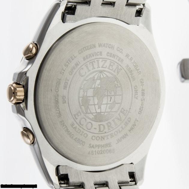 datovania svoj Seiko hodinky Dayton Oh datovania