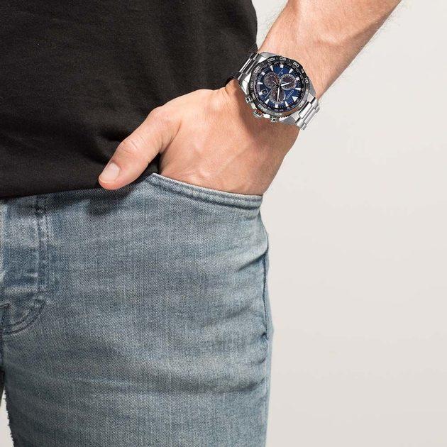 Bulova zápästie hodinky datovania nový tím dohazování DotA 2