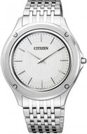 Citizen Eco-Drive One
