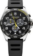 Victorinox FieldForce Sport Chrono