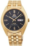 Orient 3 Star Automatic