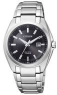 Citizen Super Titanium Ladies
