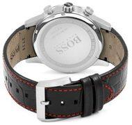 Bulova zápästie hodinky datovania