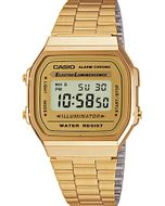 Casio Classic Leisure