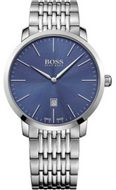Hugo Boss Swiss Made