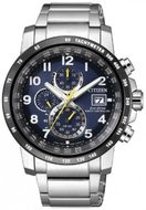 Citizen Eco-Drive Sport