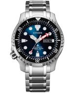 Citizen Promaster