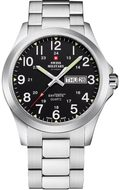 Swiss Military Chrono