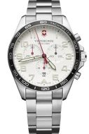 Victorinox FieldForce Chrono