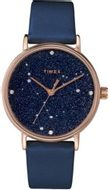 Timex Celestial Opulence