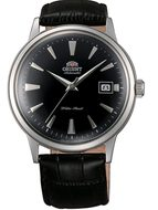 Orient 2nd Generation Bambino Automatic