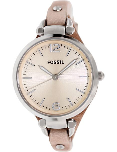 1c97cc219d11 Fossil Georgia - ES2830 - Fossil - Módne hodinky