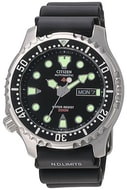 Citizen Promaster 200 Divers