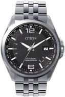 Citizen Eco-Drive 4 -Zonen