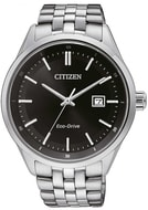 Citizen Eco-Drive Sports