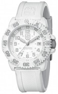 Luminox 3057.WO