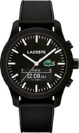 Lacoste 12.12 Smartwatch Contact