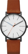Skagen Signature Big Brown