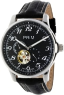 PRIM Automatic 42MM - D