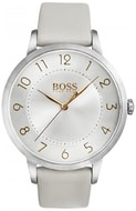 Hugo Boss Eclipse