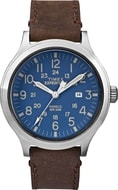 Timex Expedition Scout 43